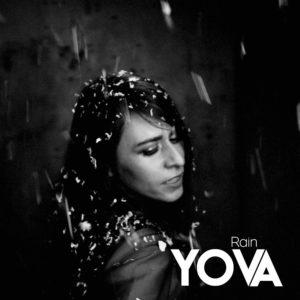YOVA - Rain
