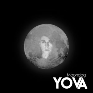 YOVA - Moondog