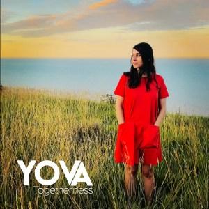 YOVA - Would I Change It? (If I Could)